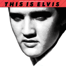 This Is Elvis - FTD 133 Deleted