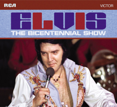 The Bicentennial Show - FTD 154