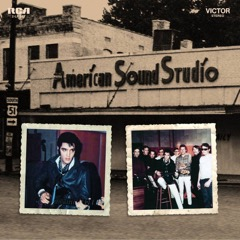 Elvis:American Sound 1969 - 5 CD Set FTD 165 (Deleted/Last Copies)