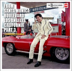 From Santa Monica Boulevard Vol 3
